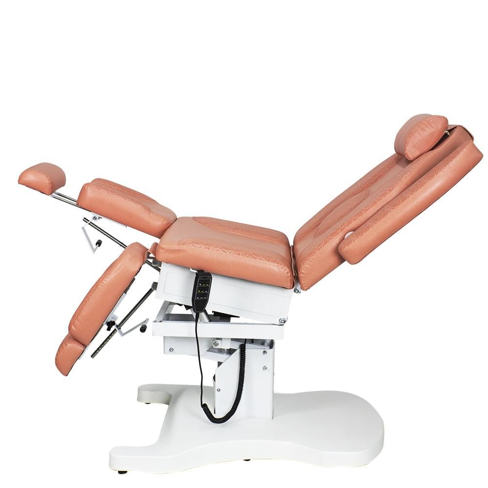 инструкции купить педикюрное кресло в москве телефоны